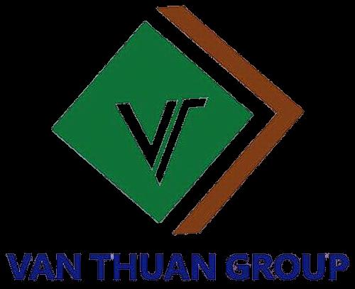 Vạn Thuận Group